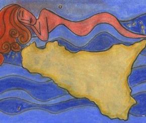 L'urlo possibile della donnaitaliana