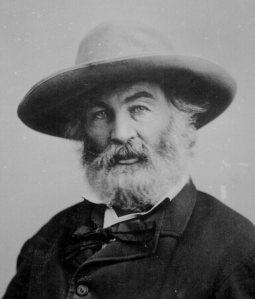 walt-whitman-portrait