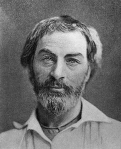 Walt_Whitman-2